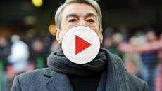 Aldo Spinelli tiene una porta aperta per il Genoa