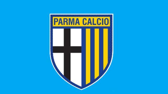 Parma: Inglese e Cornelius pronti a tornare titolari, Gervinho sta tornando al top