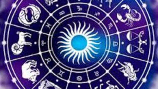 Oroscopo per single, 18 gennaio: Ariete incontenibile, Pesci irremovibili