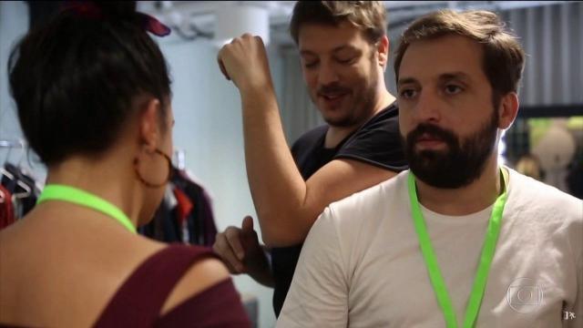 Desembargador que ordenou para tirar um filme da Netflix foi contra 'censura' a Bolsonaro