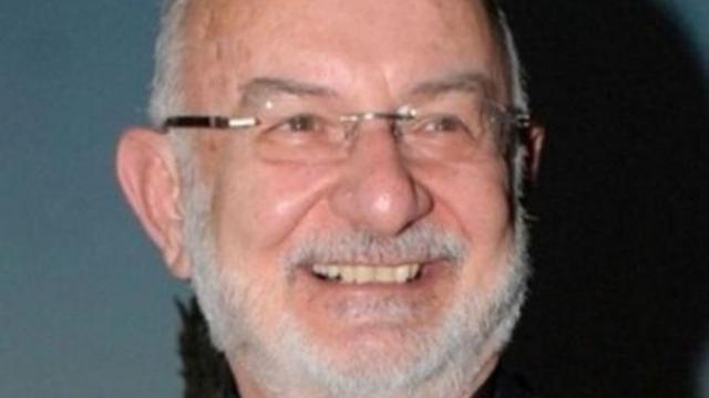 Rede Globo aposta em novo autor na fila para novelas da 21h