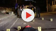 La policía filipina mata a un joven español durante una operación antidroga