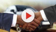 Agevolazioni disabili: sulla compera di auto Ibride ed elettriche Iva al 4%
