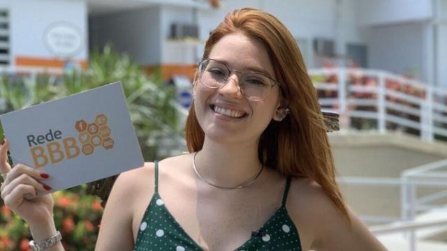 Globo cria série sobre o 'BBB' para Globoplay, e Ana Clara Lima vai ser a apresentadora