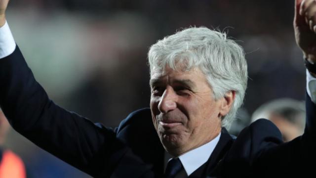 5 curiosità su Inter-Atalanta dell'11 gennaio: sfida numero 117 in Serie A