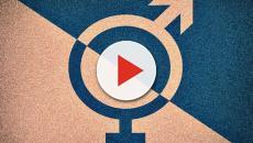 Conselho Federal de Medicina reduz a idade mínima para cirurgia de transição de gênero