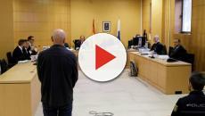 El TS confirma la sentencia por abusos sexuales a Miguel Ángel Millán