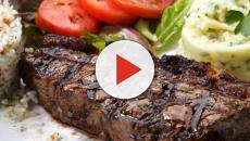 La bistecca alla fiorentina come evento ai Caraibi dal 13 gennaio