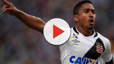 Por dívida com ex-jogador, Vasco está impedido de registrar novos atletas