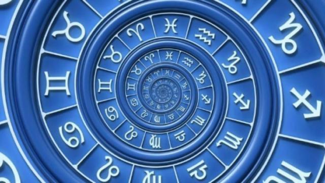 Oroscopo, primi 5 segni della classifica per il 13 gennaio: tanta energia per l'Ariete