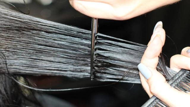 Tagli di capelli, stagione inverno: di tendenza il caschetto