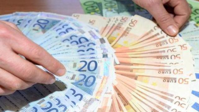 Lettera della Bce contro il limite al contante: la lettera pubblicata da Bagnai
