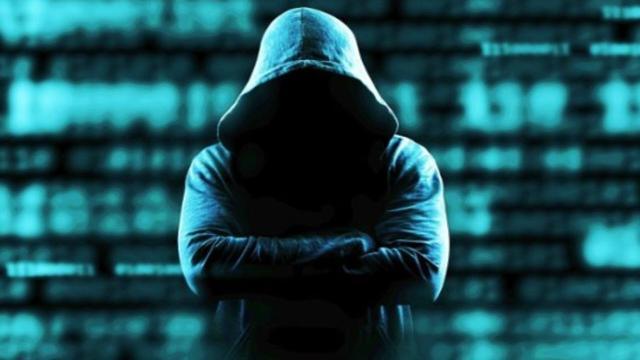 PlayStore pieno di app infette dal virus Joker: Google ne rimuove 1700