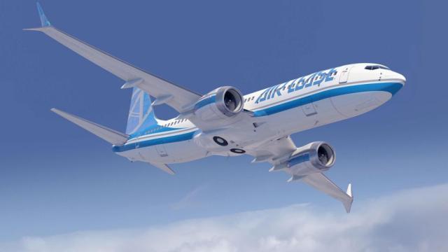 Boeing 737 Max, le mail dei dipendenti: 'Progettato da clown e controllato da scimmie'