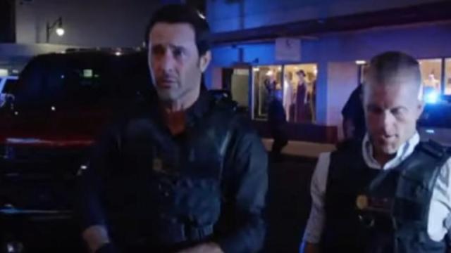 'Hawaii Five-O' season 10 episode 13 recap