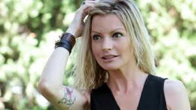 GF Vip, Imma replica alle accuse di Licia: 'Mi ha abbandonata su un'isola'