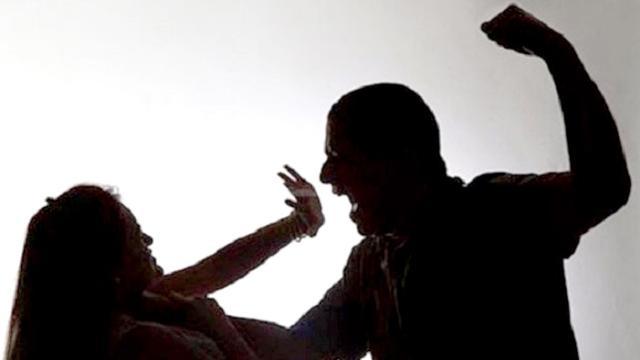 PL da Câmara isenta vítima de violência doméstica de pagar IPI