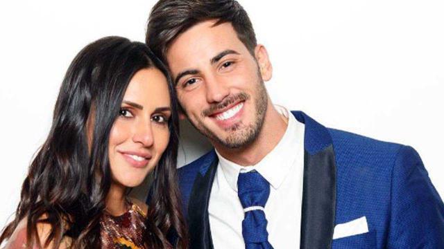 Grande Fratello Vip, Ivan Gonzalez non ha citato tra i suoi amori Sonia Pattarino