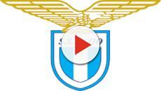 La Lazio sconfigge il Napoli e si porta a casa la decima vittoria consecutiva