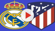 Supercoppa Spagnola, Real-Atletico Madrid: il big match del 12 gennaio in tv su Nove
