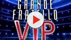 Serena Enardu dopo il Gf Vip: 'rinuncio a ospitate per Pago'