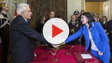 Secondo Repubblica, ci sarebbero elementi di sospetto plagio sulla tesi di Lucia Azzolina