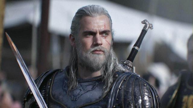 'The Witcher', spettatori confusi: Netflix chiarisce la timeline con un grafico