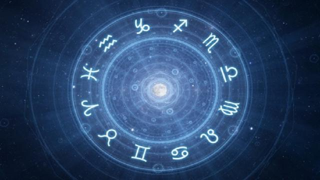 L'oroscopo del giorno 14 gennaio, 2^ sestina: Pesci al top