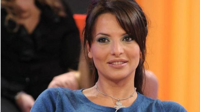 Gf Vip 4, Pago e Serena si incontrano, Miriana Trevisan: 'Provo amore fraterno'