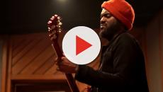 Gary Clark Jr. receives four Grammy nominations for 'This Land'