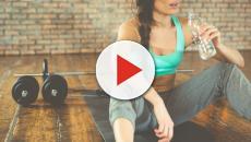 Saindo do sedentarismo praticas simples para começar a fazer atividades físicas