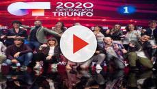 El límite de cuatro nominados desaparece en OT 2020