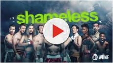 'Shameless' to end with season 11 this summer
