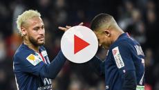 Mercato PSG : Neymar pourrait 'expédier' Kylian Mbappé au Real Madrid