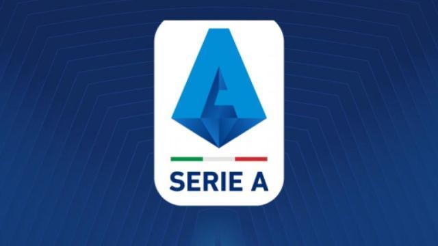 Serie A, 20ª giornata in tv: Juventus-Parma su Sky, Napoli-Fiorentina su Dazn