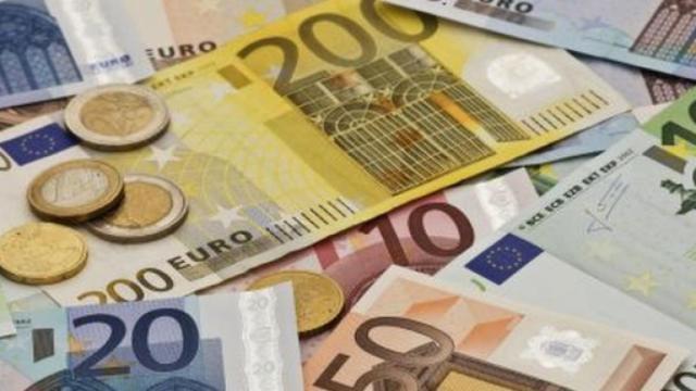 Eurostat: in Italia aumenta il divario tra chi è ricco e chi è povero