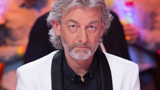 TPMP : Hanouna propose le retour de Gilles Verdez, les internautes dubitatifs