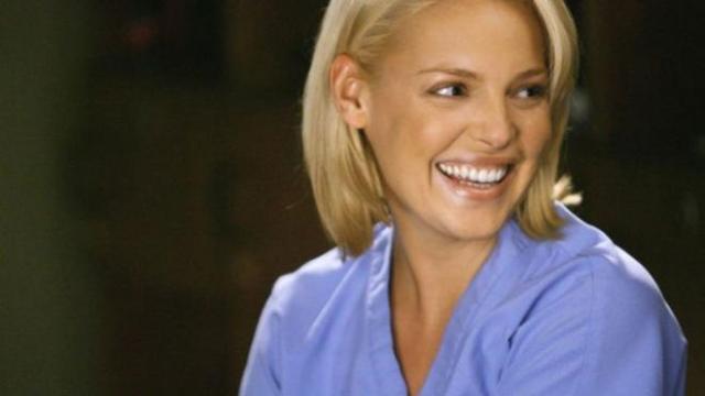 Seis curiosidades e escândalos de bastidores da série Gray´s Anatomy