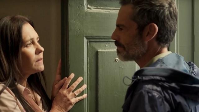 'Amor de Mãe': Gabo volta ao Rio de Janeiro e faz proposta romântica para Thelma
