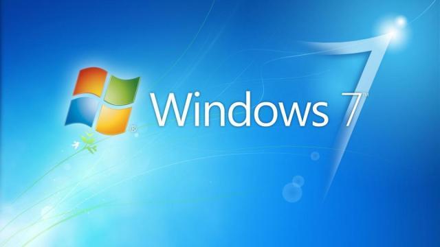 Stop al supporto di Windows 7 dal 14 gennaio 2020: la sicurezza potrebbe essere a rischio
