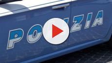 Pescara, viadotto Cerrano sull'A14 sprofondato: divieto di transito per i mezzi pesanti
