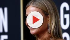 Gwyneth Paltrow consigue el éxito con sus velas con olor a vagina
