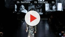 La nuova collezione di Dolce e Gabbana al