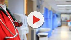 Bergamo, 54enne colpito da meningite: non sarebbe in pericolo di vita