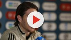 Supercopa: Sergio Ramos logra ganar al Atlético de Madrid con un penalti