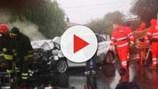 Bolzano: non ce l'ha fatta il 45enne calabrese, muore dopo un grave incidente stradale