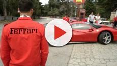 Selezioni aperte alla Ferrari per laureati e tirocinanti