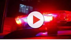 Perícia aponta que Emanuelle foi morta a golpes de faca