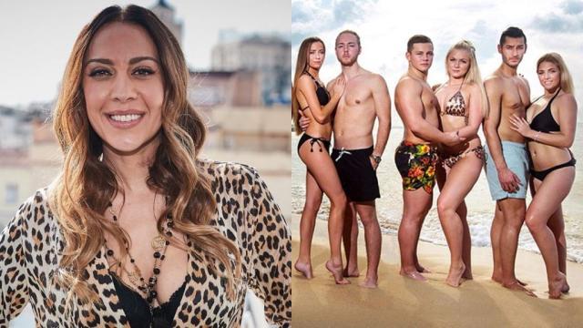 La isla de las tentaciones: Las parejas se dejan de seguir en redes sociales