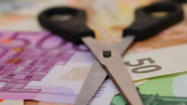 Pensioni: in arrivo a febbraio il saldo sui cedolini tagliati per errore, da 60 a 300 euro